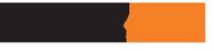 161103_ege_logo_orange_web