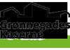askegaard_GKK-logo