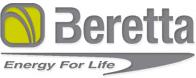 askegaard_beretta_logo