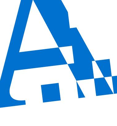 askegaard_logo_højre_II