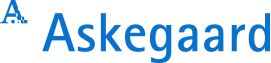 Askegaard — web-opgaver, marketing, kontor ogprojektledelse
